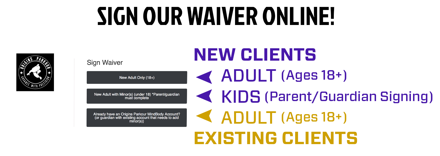 howtowaiver
