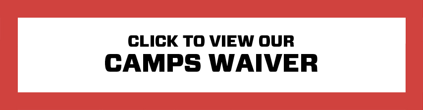 waiver_camps_banner